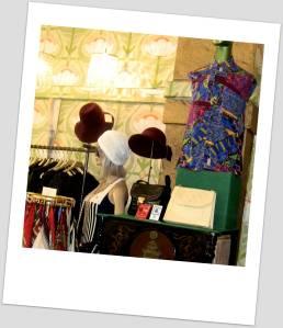 ruta vintage lisboa moda vintage