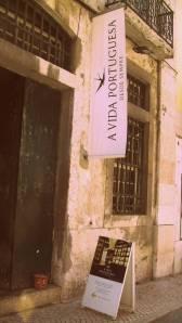 ruta vintage lisboa a vida portuguesa