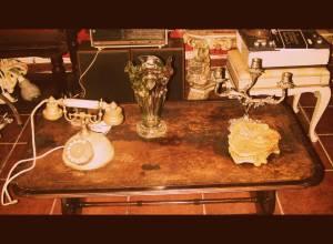 casa inercia ruta lisboa vintage