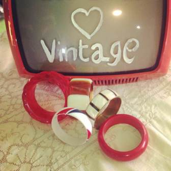 carola vintage tienda vintage online shopping