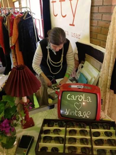 carola vintage tienda online shopping