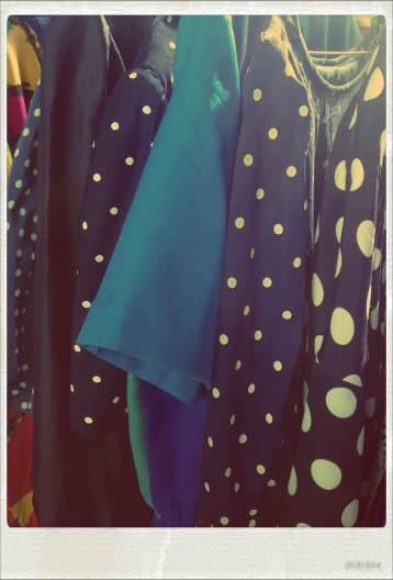 Carola vintage online shopping