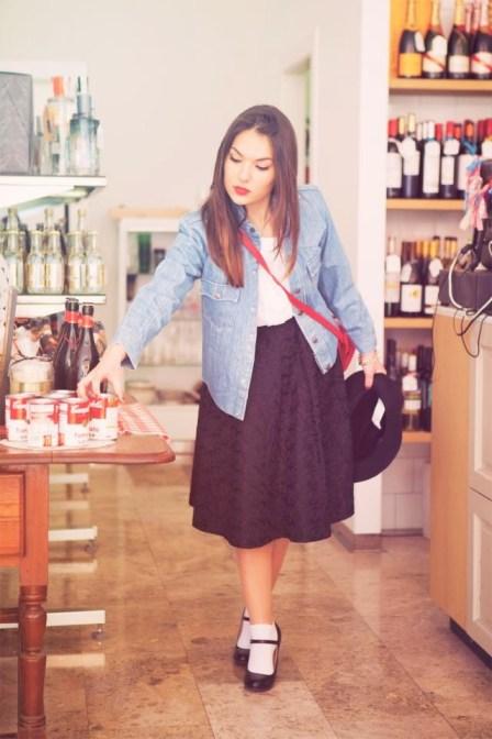 carola vintage tienda online