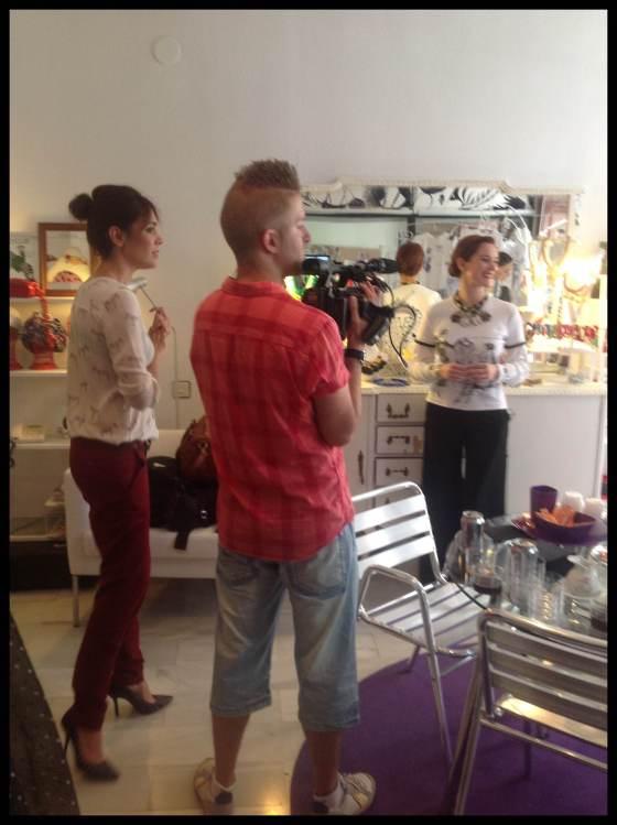 carola vintage tienda online 02