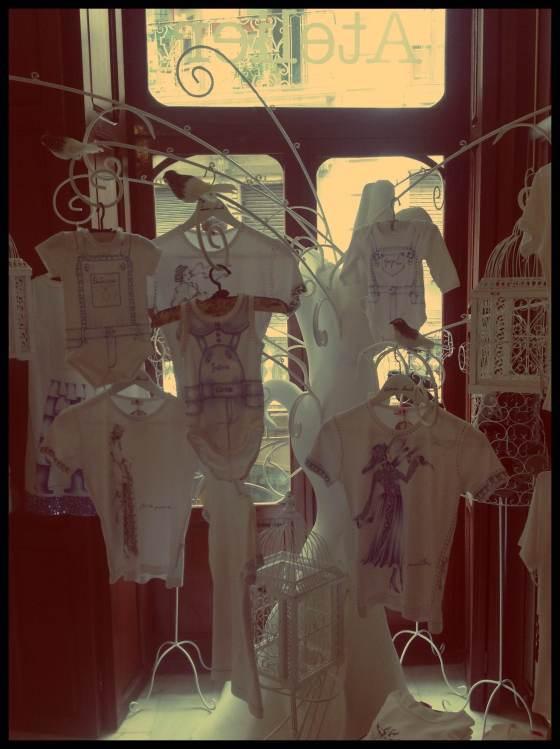 carola vintage tienda online 03