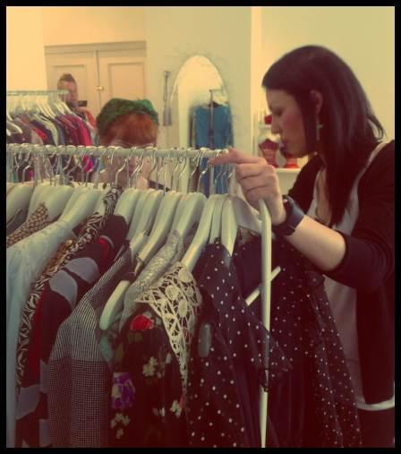 carola vintage tienda online 05