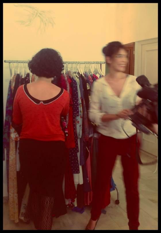 carola vintage tienda online 07