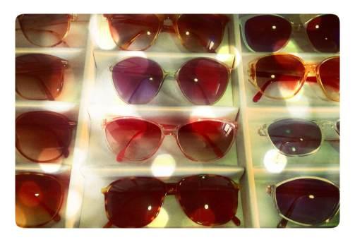 carola vintage tienda online 09