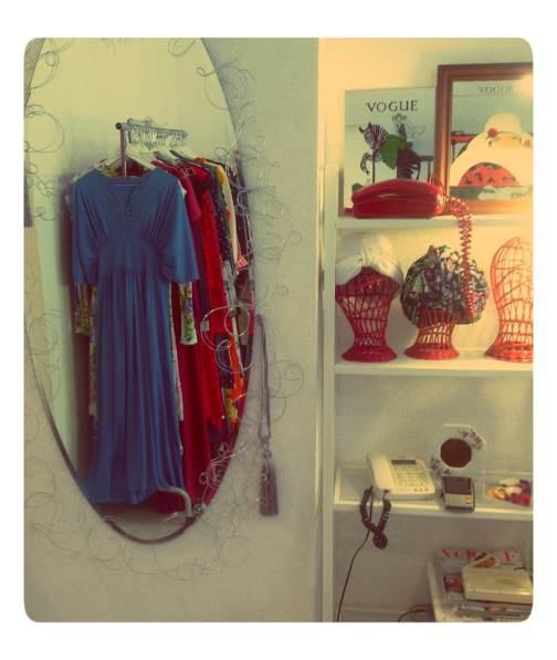 carola vintage tienda online 10