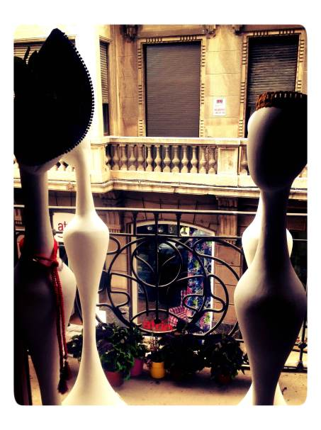 carola vintage tienda online 11