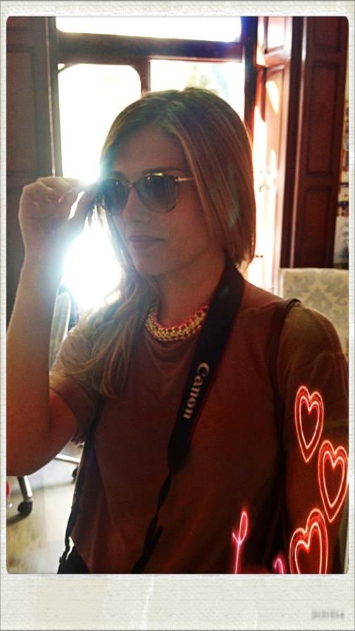 carola vintage tienda online 14
