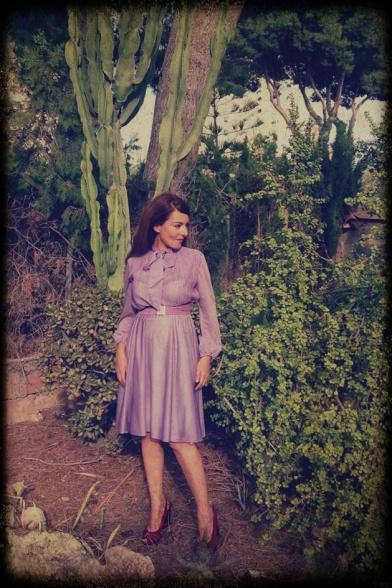 vintage clothing online pixl