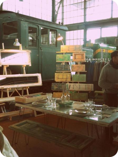 vintage online shop