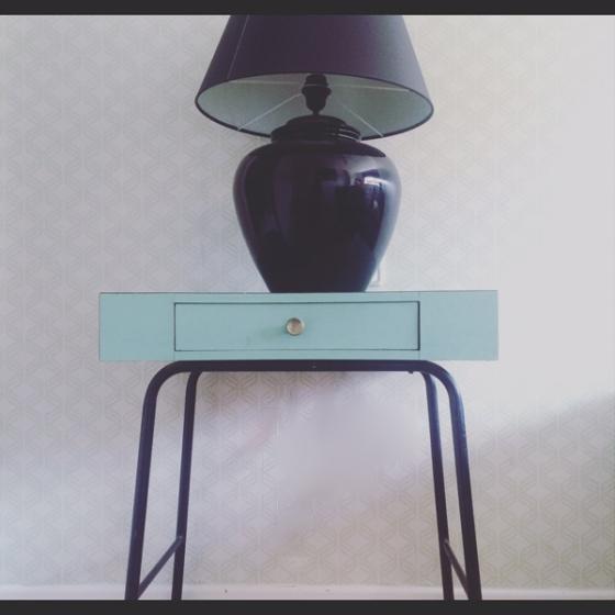 carola-madariaga-vintage-030616-2006